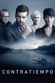 The Invisible Guest – Contratiempo (2016)