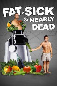 Fat, Sick & Nearly Dead – Gras, bolnav și aproape mort (2010)