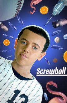 Screwball – Stele căzătoare (2018)