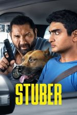 Stuber – Detectiv de nevoie (2019)