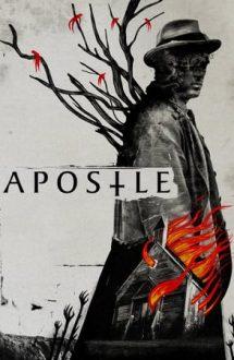Apostle – Apostolul (2018)