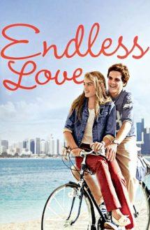 Endless Love – Dragoste fără sfârșit (1981)