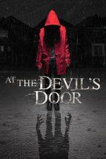 At the Devil's Door – Home (2014)