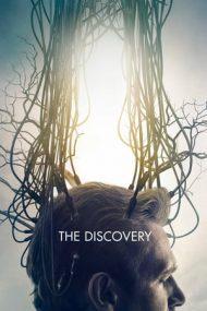 The Discovery – Descoperirea (2017)