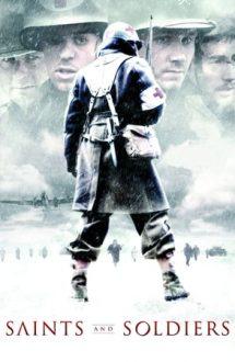Saints and Soldiers – Sfinți și soldați (2003)