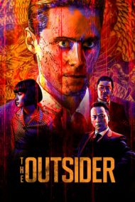 The Outsider – Outsiderul (2018)