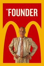 The Founder – Fondatorul (2016)