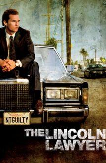 The Lincoln Lawyer – Avocatul din limuzină (2011)
