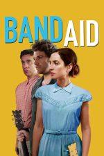 Band Aid – Anna și Ben (2017)