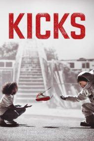 Kicks (2016)
