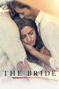 The Bride – Mireasa (2015)