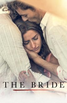 The Bride – Mireasa (2015)