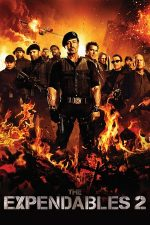 The Expendables 2 – Eroi de sacrificiu 2 (2012)