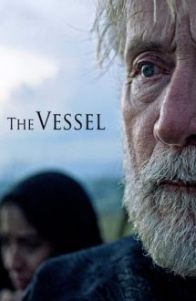 The Vessel – Barca (2016)