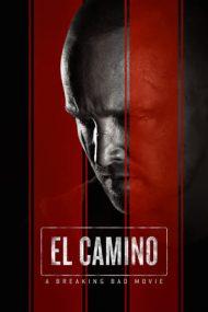 El Camino: A Breaking Bad Movie – El Camino: Un film Breaking Bad (2019)