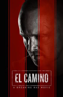El Camino: A Breaking Bad Movie – El Camino: Un film Breaking Bad (2019)