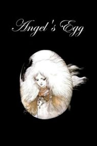 Angel's Egg (1985)