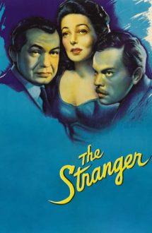 The Stranger – Străinul (1946)
