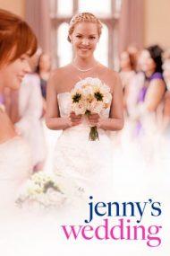 Jenny's Wedding – Nunta lui Jenny (2015)