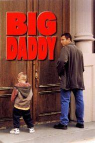 Big Daddy – Un tătic grozav (1999)
