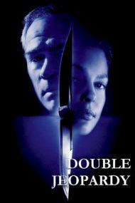 Double Jeopardy – Evadata (1999)