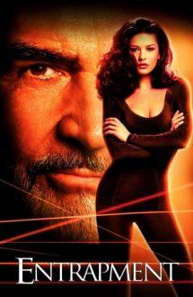 Entrapment – Capcană pentru hoți (1999)