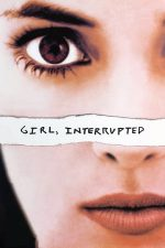 Girl, Interrupted – Tinerețe furată (1999)
