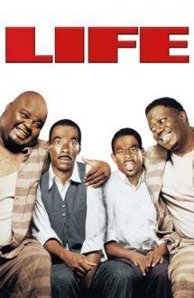 Life – Viața-n pușcărie (1999)