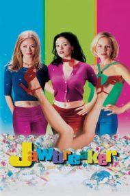 Jawbreaker – Regina balului (1999)