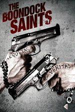 The Boondock Saints – Răzbunarea gemenilor (1999)
