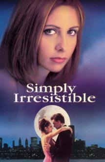 Simply Irresistible – Irezistibilă (1999)
