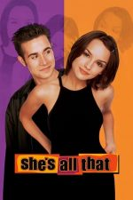 She's All That – O fată minunată (1999)