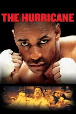 "The Hurricane – Carter, zis ""Uraganul"" (1999)"