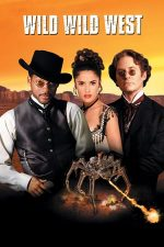 Wild Wild West – Mare nebunie in Vest (1999)