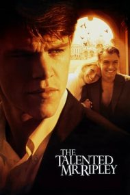 The Talented Mr. Ripley – Talentatul domn Ripley (1999)
