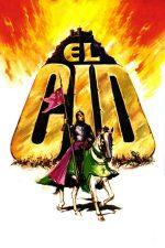 El Cid – Cidul (1961)