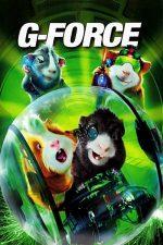 G-Force – Salvatorii planetei (2009)