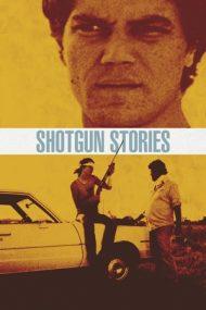 Shotgun Stories (2007)