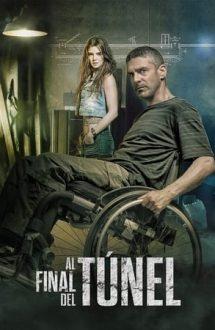 At the End of the Tunnel – La capătul tunelului (2016)