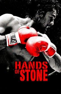 Hands of Stone – Pumni de piatră (2016)