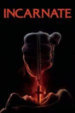 Incarnate – Demonul (2016)