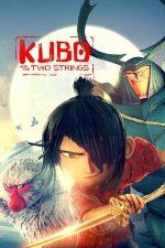 Kubo and the Two Strings – Kubo şi lăuta magică (2016)