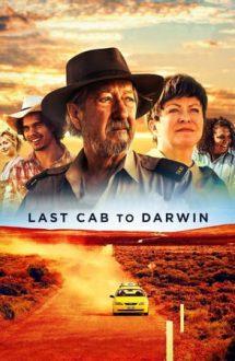 Last Cab to Darwin – Ultima cursă spre Darwin (2015)