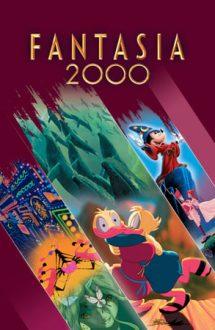 Fantasia 2000 – Fantezia 2000 (1999)