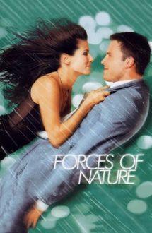 Forces of Nature – Furtună, peripeții și… dragoste (1999)