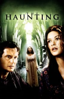 The Haunting – Castelul bântuit (1999)