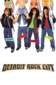 Detroit Rock City – Careul de rockeri (1999)