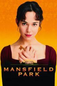Mansfield Park – Familia din Mansfield Park (1999)