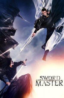Sword Master – Sabia maestrului (2016)