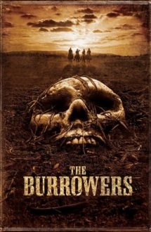 The Burrowers – Demonii întunericului (2008)